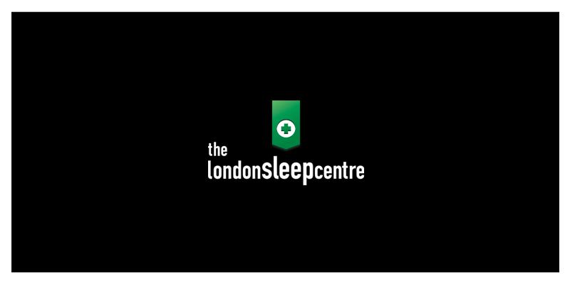 London Sleep Centre Dubai