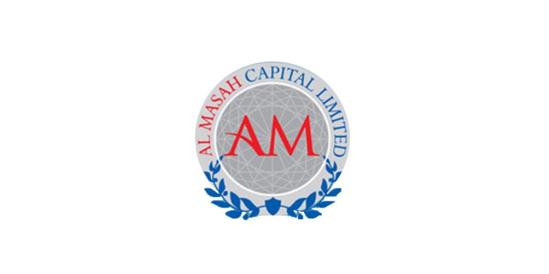 Al Masah Capital Limited