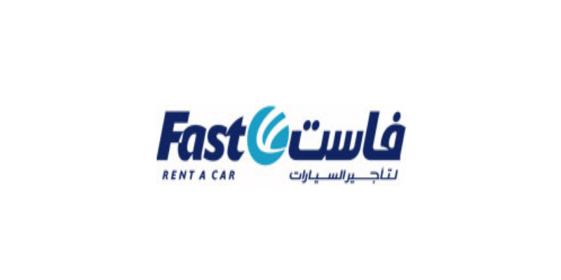 Fast Rent A Car