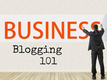 blogs for public relations pdf