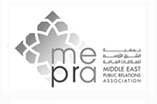 Matrix Public Relations Mepra2