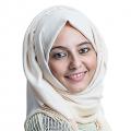 Amira Hussein