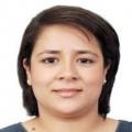 Layla Hajjaj