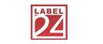 Label 24
