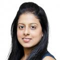 Namita Thakkar
