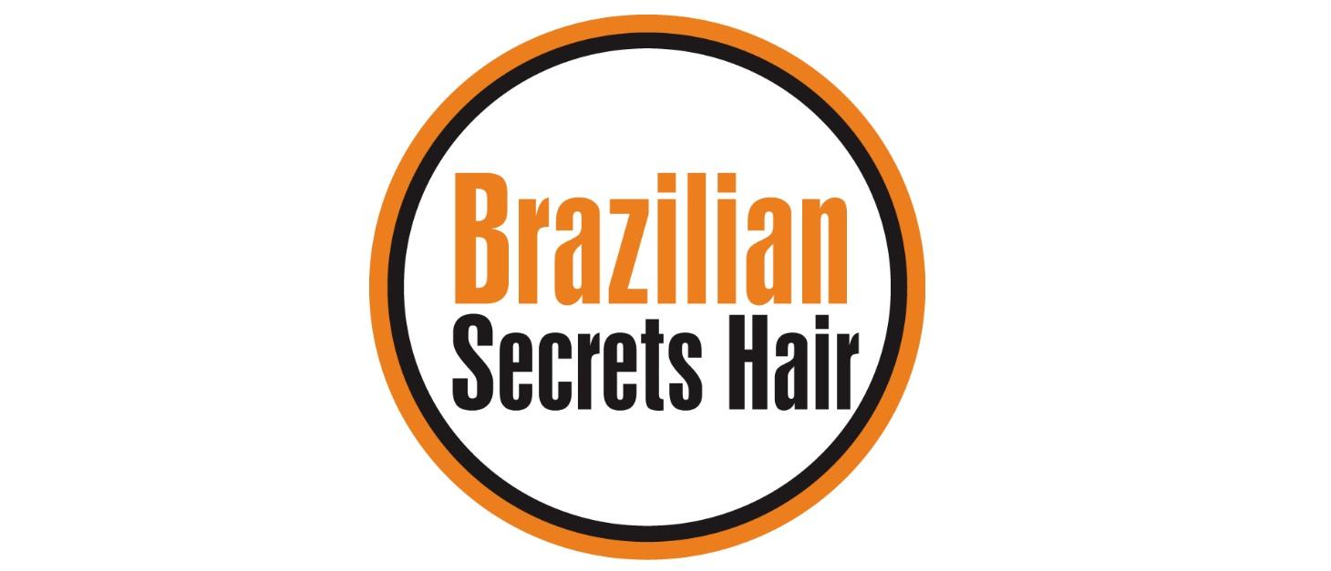 Brazilian Secrets Hair