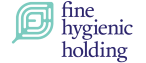 Fine Hygienic Holding