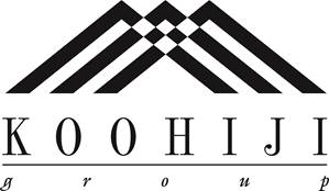 Koohiji