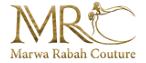 Marwa Rabah