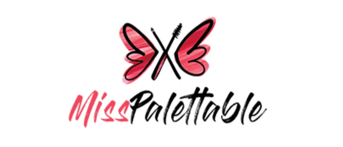 MissPalettable