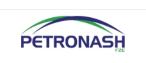 Petronash