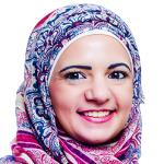 Najwa Jaberi