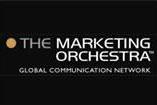 partner_2-1 TMO PR Services