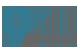 partner_2-1 Mepra PR Services