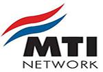 partner_2-1 MTI PR Services
