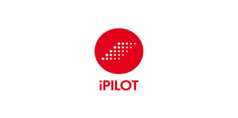 iPilot Dubai