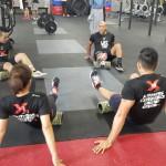 Fitness First IMG-20160413-WA0003