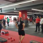 Fitness First IMG-20160413-WA0004