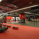 XFit-studio---Dubai-Media-City-2