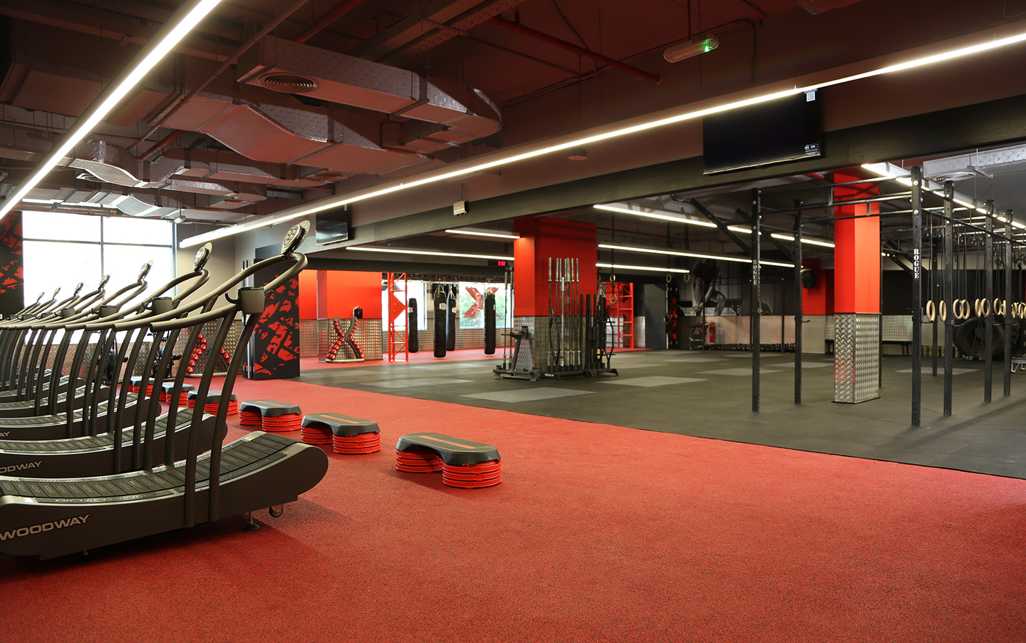 XFit-studio-Dubai-Media-City-2.jpg