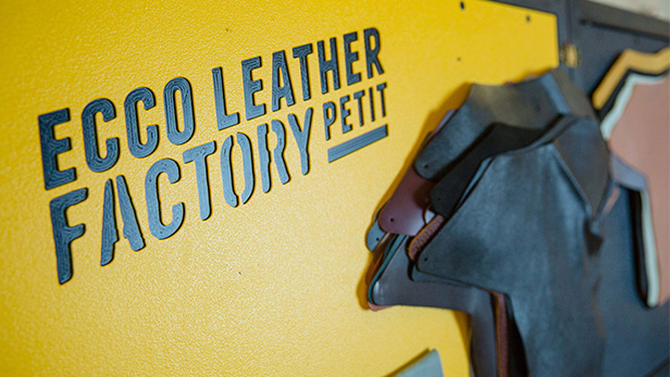 Ecco-World-of-Leather-PR-Event-4