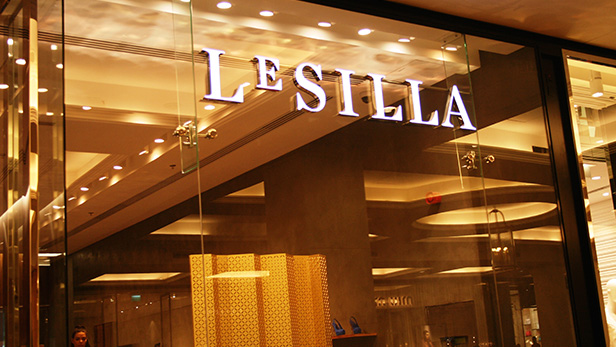 Le-Silla-Showroom-at-Mall-Of-Emirates