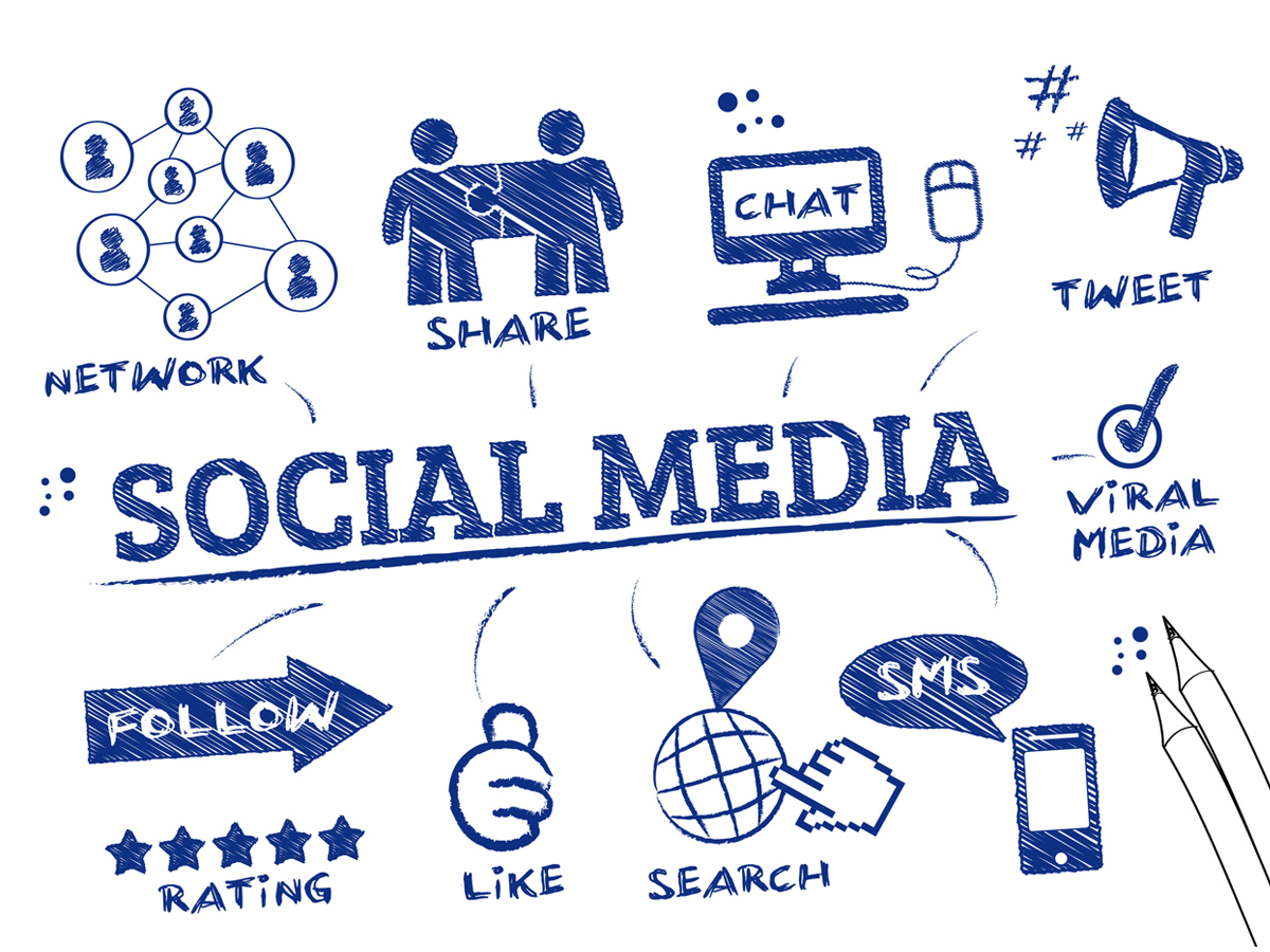 Social Media Pr Agency In Dubai Public Relations