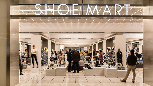 shoe_mart