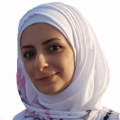 Noura Tabbaa
