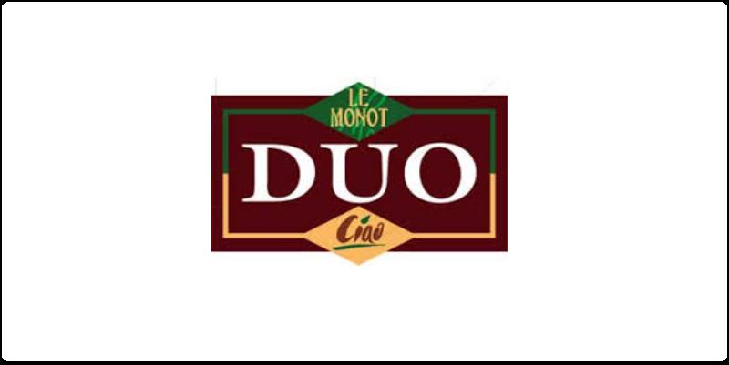 DUO Restaurant