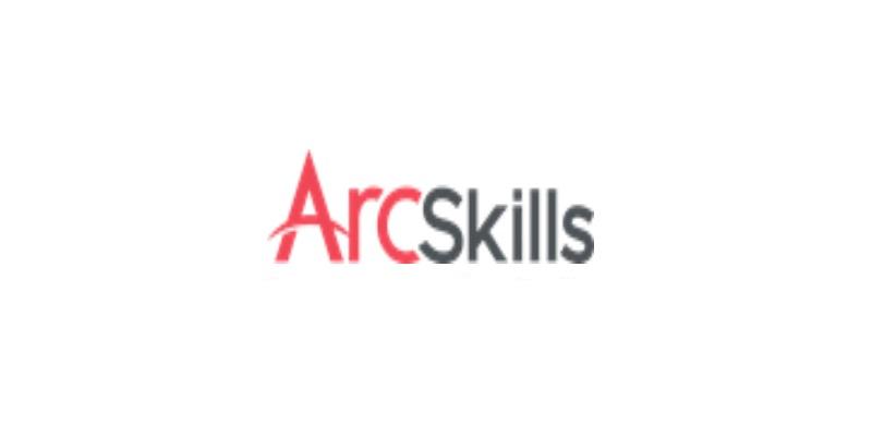 Arc Skills