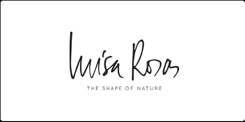 Luisa Rosa