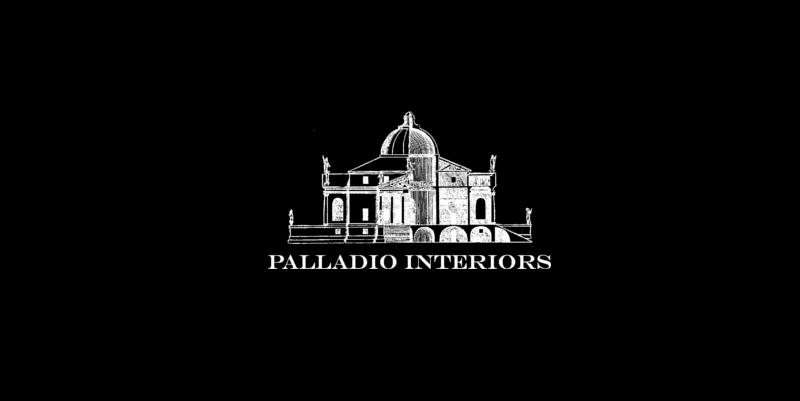Palladio Interiors