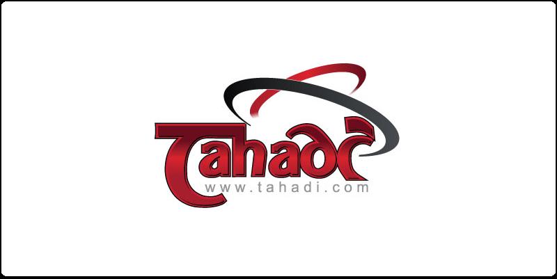 Tahadi Games
