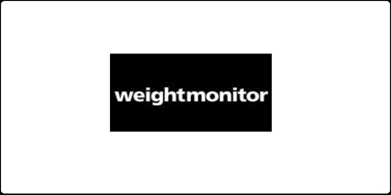 weightmonitor.ae