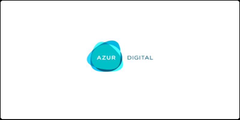 Azur Digital