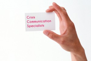 5-Common-Crisis-Communication-Mistakes