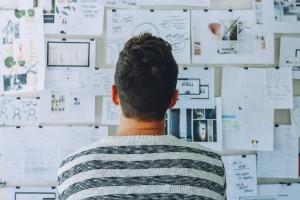 art of storytelling in entrepreneurship