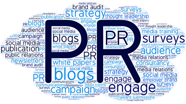 Public Relations – Still the best ROI for your marketing budget ...